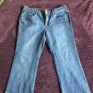 Lee Jeans One True Fit